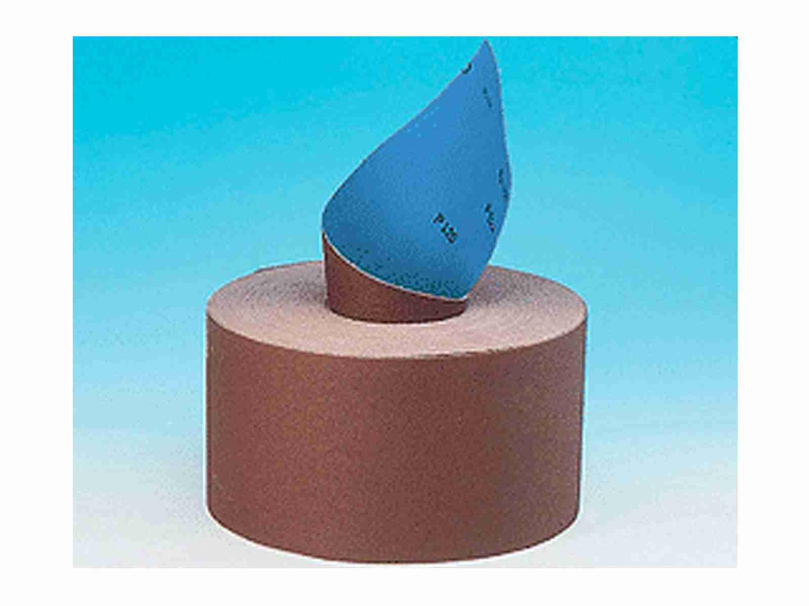 Rotoli di carta in lattice CLA ROSVER -