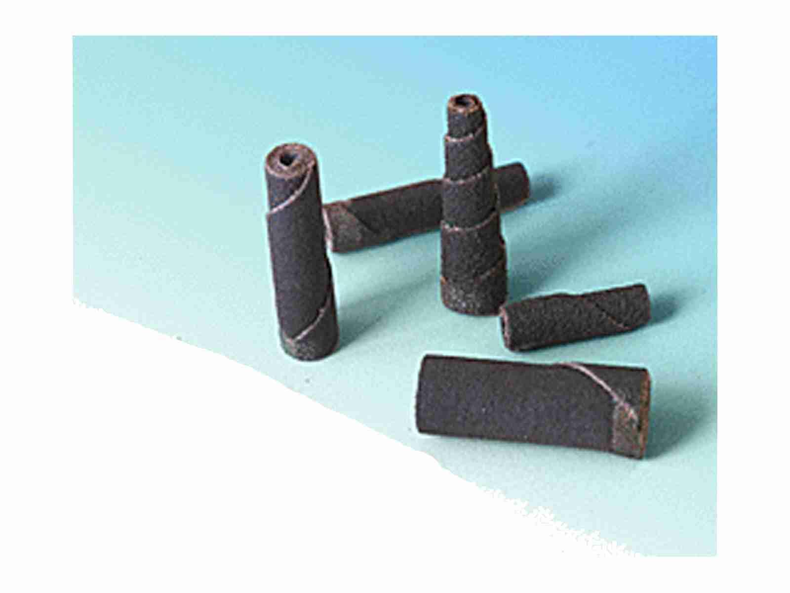 Rullini avvolti cilindrici CRKC ROSVER -